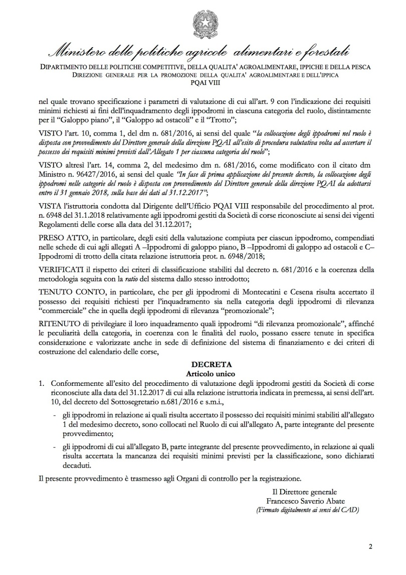 DOCUMENTO 2.jpg