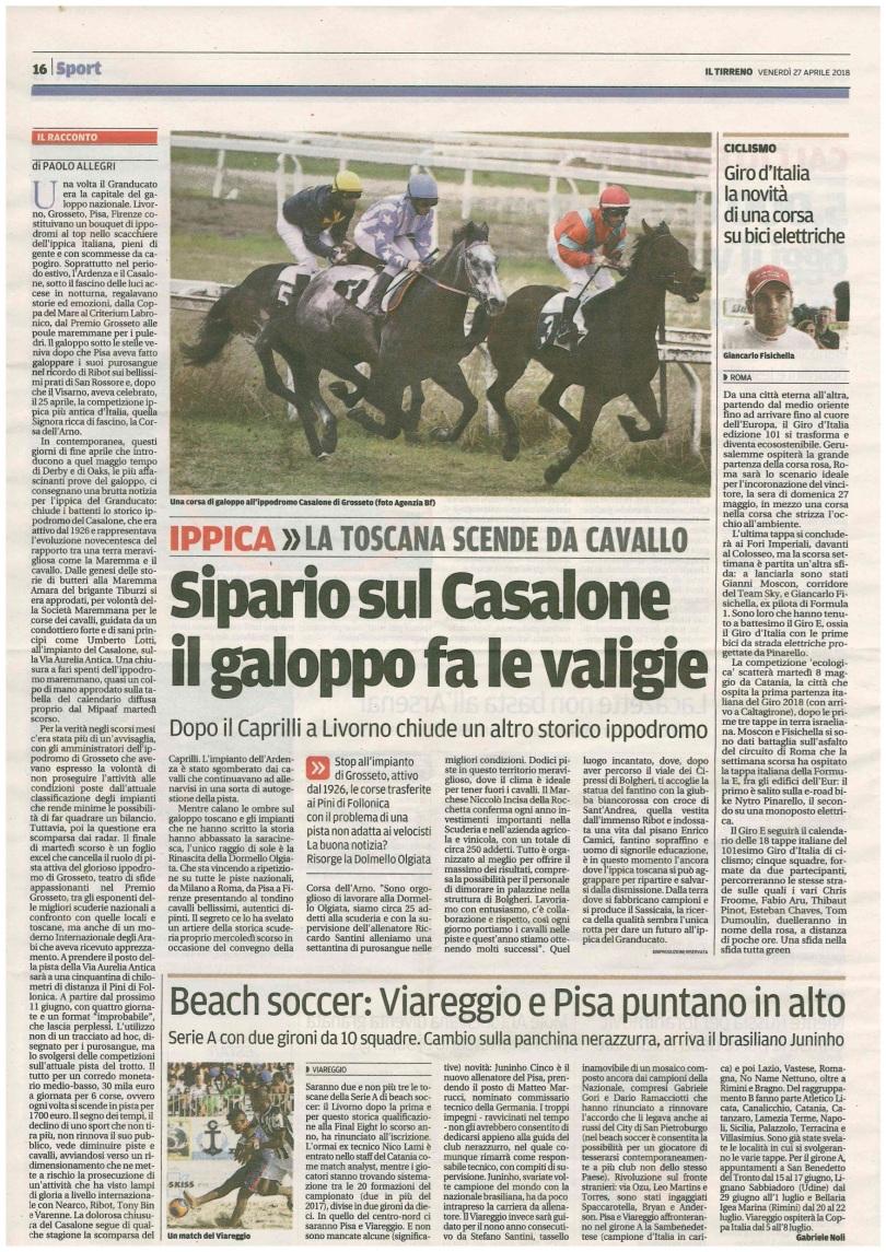 Chiusura Casalone.jpg