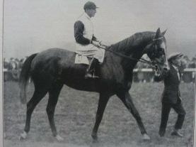 Biribi - Domingo Torterolo 1926JPG