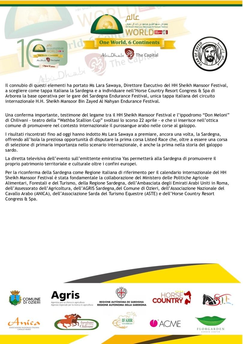 comunicato_stampa_chilivani (trascinato) 2.jpg