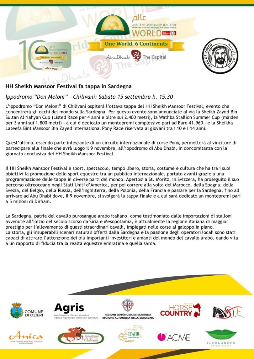 comunicato_stampa_chilivani (trascinato).jpg