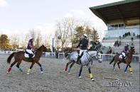 Deěmo HORSE BALL 482 3 02 19 Photo Robert POLIN