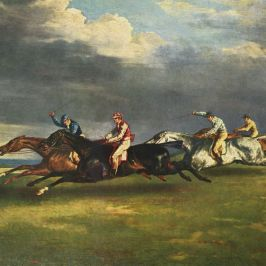 the_epsom_derby