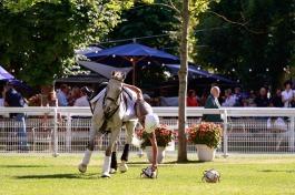 Horse Ball 1 @zuzanna lupa photography