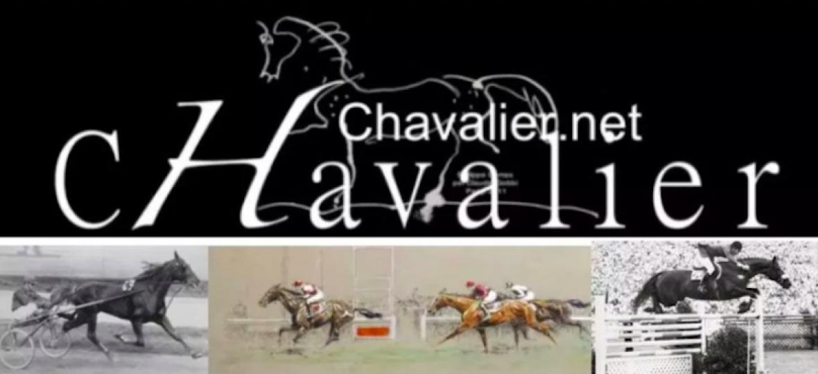 Chavalier.net