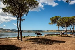 Sardegna Endurance Festivall 2017.